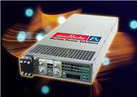 MURATA开关电源C1U-W-1200-12-TA1C--圣马电源专业代理进口电源 C1U-W-1200-12-TA1C