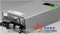 PBA600F-3R3