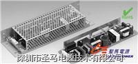 日本科索COSEL开关电源LEA50F-18--圣马电源专业代理进口电源 LEA50F-18