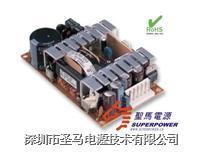 ARTESYN开关电源NLP40-7605J--圣马电源专业代理进口电源 NLP40-7605J