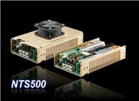 NTS505-M NTS505-M