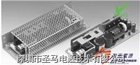 COSEL单路输出AC/DC交流-直流开关电源LDA150W-18--圣马电源专业代理进口电源