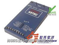 AIF120Y300-L AIF120Y300-L
