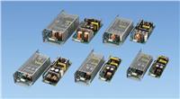 COSEL电源LGA75A-5开关电源--圣马电源专业代理进口电源 LGA75A-5