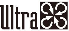 UltraTech溢漏围堵/雨水guanli/施工合规性/公共设施保hu