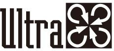 UltraTech溢漏围堵/雨水管理/施工合规性/公gongshe施保护