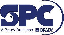 SPC(Brady)吸油棉防二haozhan平台托盘pei套