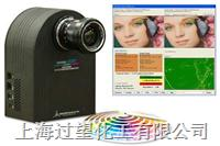成像分光光度计 Imaging Spectrophotometer 600