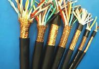 通信电缆HYA;HYA22;HYA23