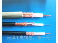 控制电缆KVVP22
