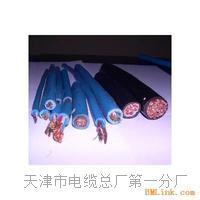 电源线ZA-RVV 1*150mm2规格