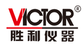 胜利仪器VICTOR
