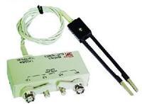 TH26009B SMD测试夹