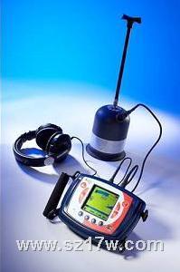 数字电子听漏仪 Xmic-lite