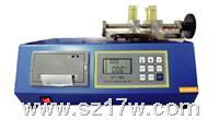 蓝光瓶盖扭力测试仪HT系列 HT50 HT100 HT50S HT100S HT50A HT100A HT50SA HT-M