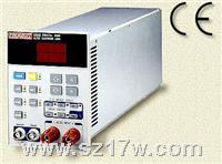 电子负载 交/直流电子负载 3251A(150V8A300W)