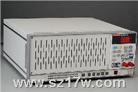 电子负载 交/直流电子负载 3261(300V18A1800VA)