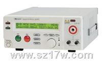 耐压测试仪 GPI-735A