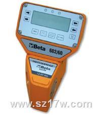 扭力扳手检测仪 Beta 682/60 682/400 682/1500 参数