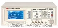 数字电桥 YD2816A yd2816 200kHz电桥 说明书 参数 优惠价格