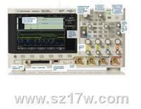 数字信号示波器DSOX3012A MSOX3012A参数比较 DSOX3012A MSOX3012A 说明书 参数 优惠价格
