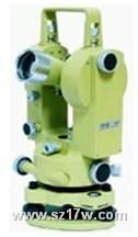 光学经纬仪J2-2参数价格 J2-2 j2 2 说明书 参数 优惠价格