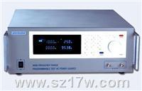 宽频电源测试仪JJ05参数价格 JJ05 jj05 说明书 参数 优惠价格