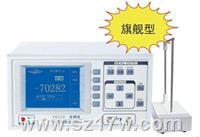 线圈圈数短路测量仪YG110苏州价格 YG110 YG110-10 YG110-6 YG110-4 YG110-X说明书 参数 优惠价格