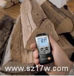 testo 606-1测量材料水份仪 testo 606-1 说明书 参数 苏州价格
