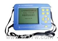 钢筋锈蚀检测仪ZBL-C310苏州价格 ZBL-C310 说明书 参数 优惠价格