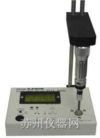 中村KDTA-D扭力螺丝刀测试仪 中村KDTA-D