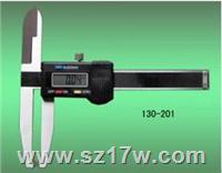 0-75mm汽车专用数显卡尺 130-201 说明书 规格 优惠价格