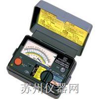 MODEL6017 6018多功能测试仪 MODEL6017 6018