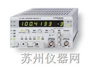 HAMEG惠美HM8021-4 1.6GHz频率计 HM8021-4