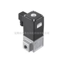 比例控制阀 KFPV300-2-40,KFPV300-2-60,KFPV300-2-80,KFPV300-2-1