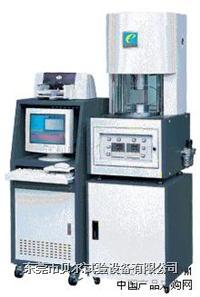 无转子硫化仪 BE-MY-7100