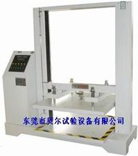 纸箱抗压强度试验机 BF-W-1TB
