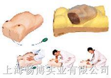 妇幼妇产妇婴培训模型