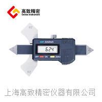 数显焊缝规 SXG-20