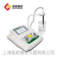 台式电导率仪 DDS-11A/307