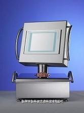 快速肉类成份测量控制仪 GROMA(CORONA PLUS)