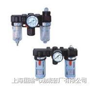 AC2000-01 AC2000-02 AC3000-02 AC3000-03 AC4000-03 AC4000-04 AC4000-06 AC5000-06