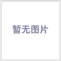 AR5000-06 G3/4 AR5000-06 G3/4