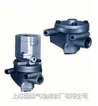 K23JD-10W,K23JD-25W,K23J-15W,K25JD-25W,K25JD-20W W系列电磁阀