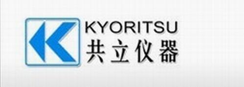 日本共立KYORITSU