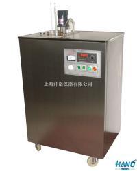 济南标准恒温油槽/检测专用高精度油槽/温度校验恒温槽