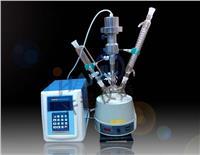 超声波纳米材料分散器/超声波乳化器器 HN-500