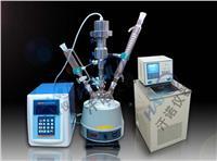 超声波纳米材料分散器/超声波乳化器器