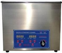 超声波清洗器|功率可调HN-10AL HN-10AL