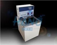 恒温循环油浴SC-15A